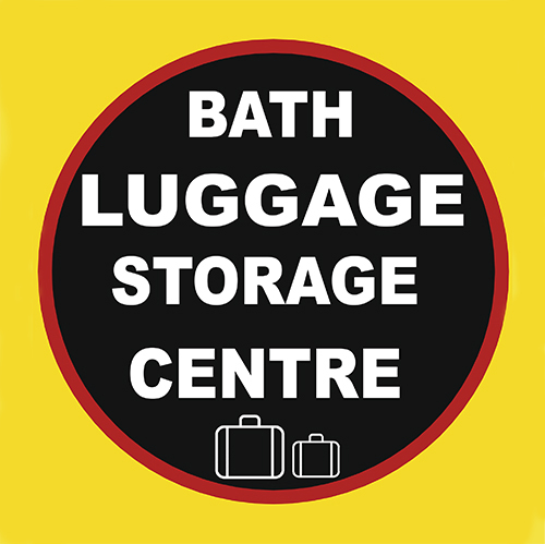 Bath Luggage Storage Centre